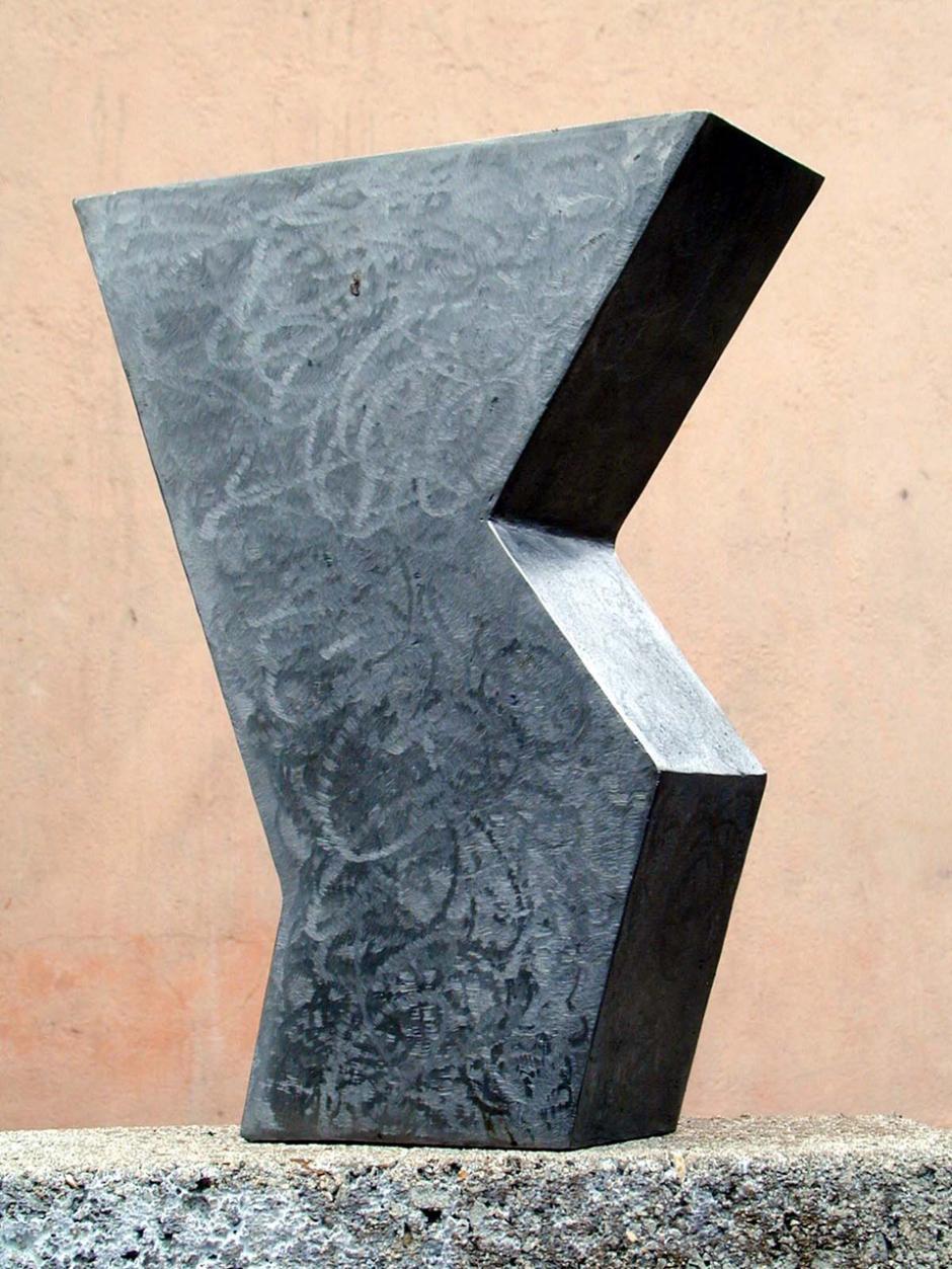 Steel Sculptures Decorative Metalwork